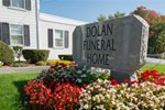 Photo of Dolan Funeral Home