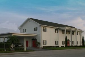 Photo of Fuller Metz Cremation & Funeral Services