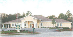 Photo of Heinz Funeral Home & Cremation