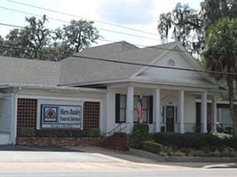 Photo of Hiers-Baxley Funeral Services
