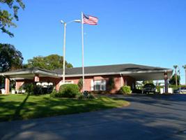 Photo of Thomas B. Dobies Funeral Home & Crematory