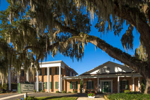 Photo of Page-Theus Funeral Home & Cremation Services