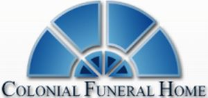 Photo of Colonial Funeral Home