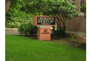 Photo of Cremation Society Northwest