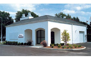 Photo of Butler Funeral Homes & Cremation Tribute Center
