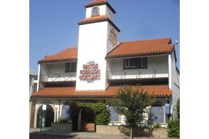Photo of Santos-Robinson Mortuary
