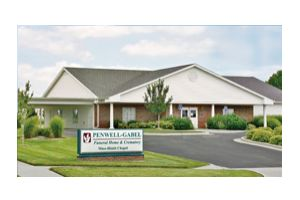Photo of Dove Cremation & Funeral Services