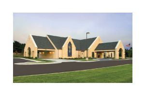 Photo of Penwell-Gabel Cremations, Funerals & Receptions