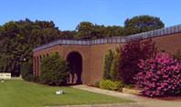 Photo of Benton-Glunt Funeral Home