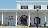 Photo of Tapp Funeral Home