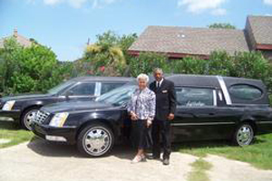 Photo of Littlejohn Funeral Home - New Orleans