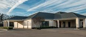 Photo of Rest Haven Funeral Homes