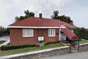 Photo of Aubuchon-Moorcroft Funeral Home