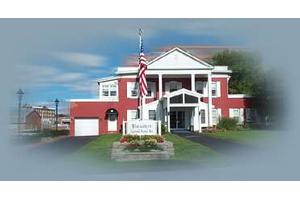 Photo of Boucher Funeral Home, Inc.