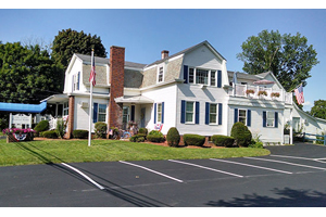 Photo of Stone-Ladeau Funeral Home - Winchendon