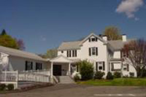 Photo of Matarese Funeral Home & Cremation Service Inc.