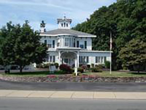 Photo of Alexander F. Thomas & Sons Funeral Home
