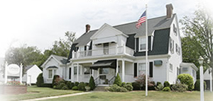 Photo of Ginley Funeral Home