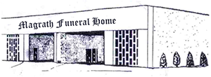 Photo of Magrath Funeral Home