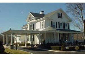 Photo of McDonald Keohane Funeral Home Inc