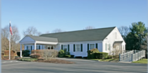 Photo of Shepherd Funeral & Cremation Service