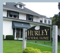 Photo of Hurley Funeral Home