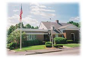 Photo of Sullivan Funeral Home