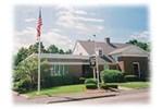Photo of Sullivan Funeral Home