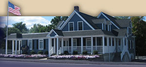 Photo of Kane Funeral Home & Cremation Services