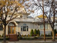Photo of Giragosian Funeral Home