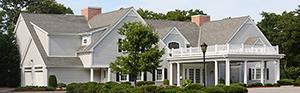 Photo of Chapman, Cole & Gleason Funeral Homes
