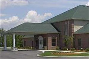 Photo of Bacarella Funeral Home