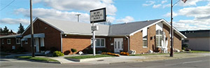 Photo of Rudy Funeral Home, Inc.