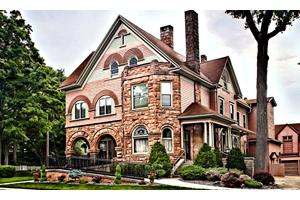 Photo of Lehman Funeral Homes