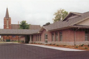 Photo of Smith Family Funeral Homes- Osgood Chapel, St. Johns