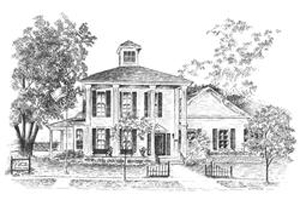 Photo of Handler Funeral Homes & Cremation Services