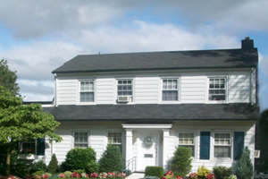 Photo of Westchester Funeral Home