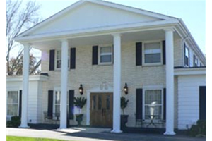 Photo of Pagenkopf Funeral Home