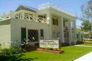 Photo of Grimes-Akes Family Funeral Home - Corona