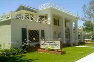 Photo of Grimes-Akes Family Funeral Home - Corona