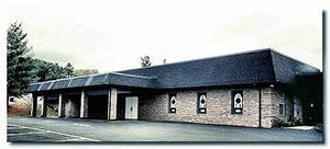 Photo of Ewton Funeral Home