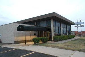 Photo of Thrash Memorial Funeral Home - Dallas