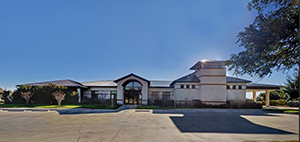 Photo of Weed-Corley-Fish Funeral Home Lake Travis