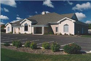 Photo of Countryside Funeral Home and Crematory