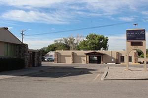 Daniels Family Funeral Services Alameda Mortuary Albuquerque Nm Legacy Com