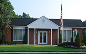Photo of Raynor & D'Andrea Funeral Home