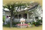 Photo of Mereness-Putnam Funeral Home