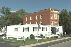 Photo of Fitzgerald Funeral Home, Ltd