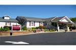 Photo of Glenville Funeral Home Inc.