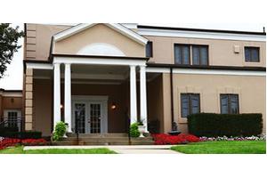 Photo of Vitt, Stermer & Anderson Funeral Home